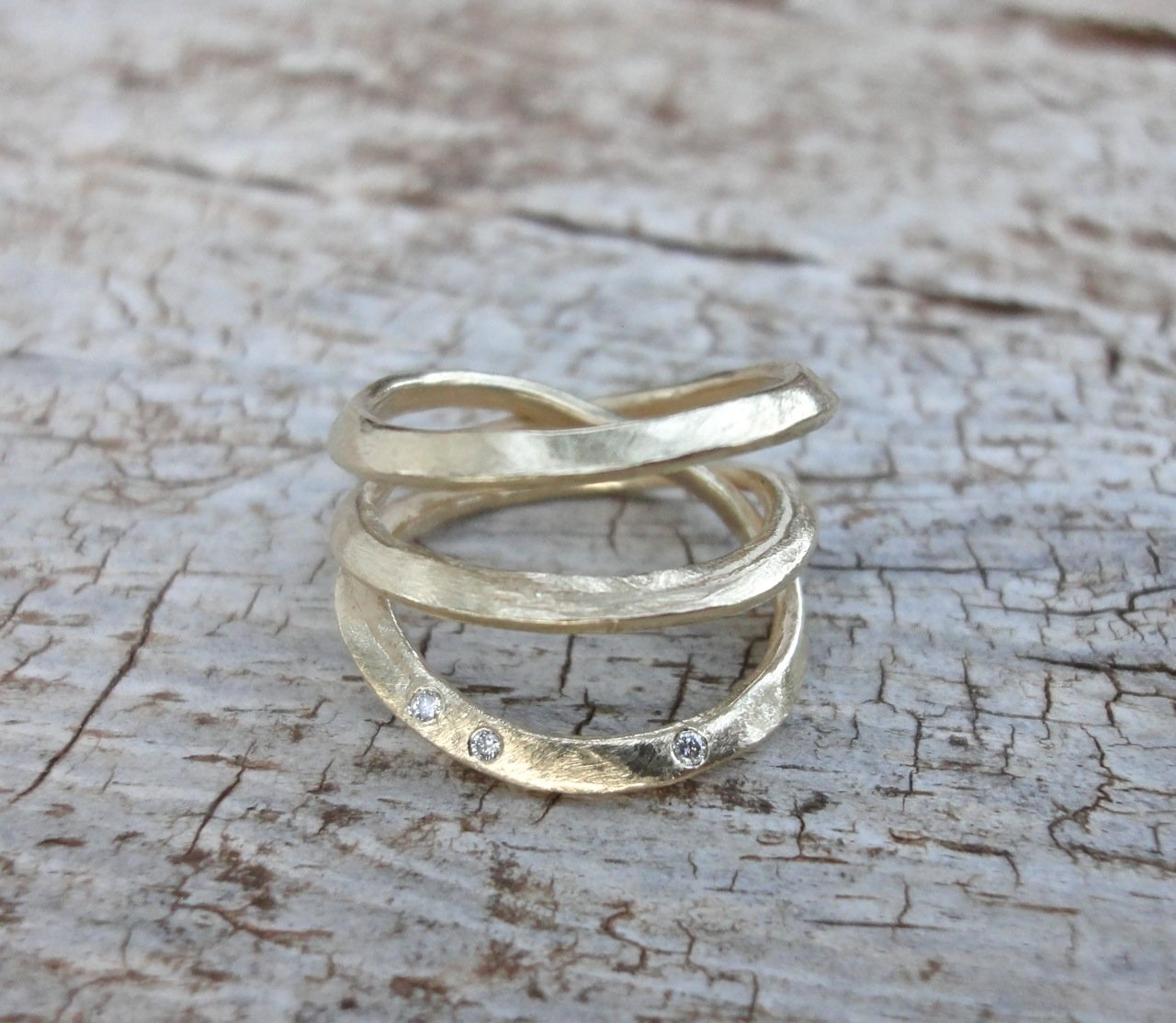 X-ring-with-diamonds-by-Tanja-Ting-.jpg