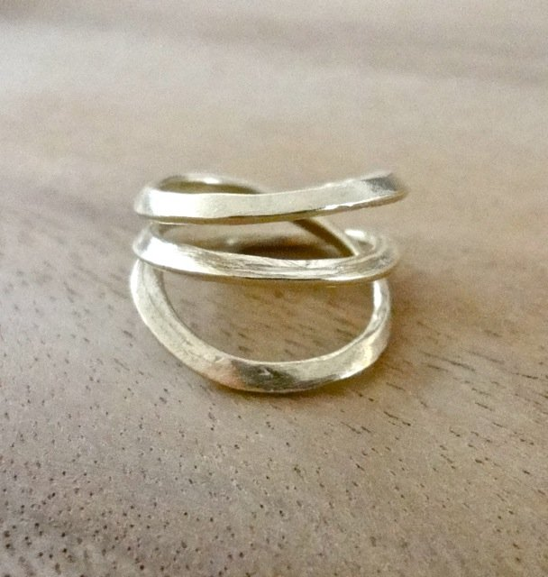 byTT-Ring.jpg