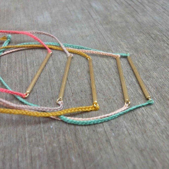 Jewelry by Tanja Ting-0375