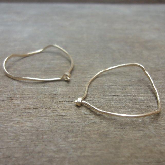 Jewellery by Tanja Ting-207