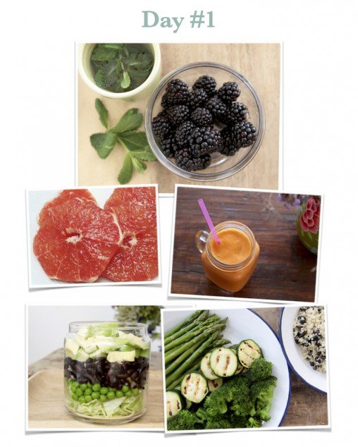 Detox food diary-1-TanjaTing